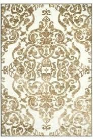 area rug ivory verona rugs bed bath beyond
