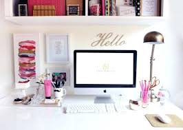 cool things for your office. Desk Things Best Workspace Images On Office Spaces Work Throughout To Put Your . Cool For T