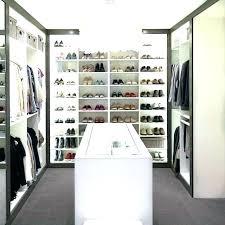 extraordinary closet island with drawers jewelry drawers for closet custom fantastic closets master closet island drawers