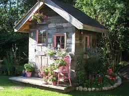 Small Picture garden shed plans if you think that you might want to see a
