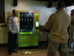 Colorado Marijuana Vending Machines Gorgeous Colorado Marijuana Vending Machines Is There A Daily Limit On