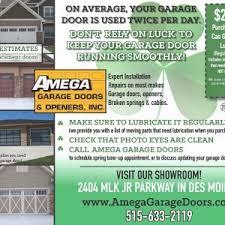 Best Garage Door Opener Consumer Reports Repair Stockton Ca Inspirational 50 How Hard