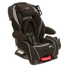 safety first car seat manual alpha omega elite convertible