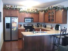 kitchen cabinet tops kitchen cabinet tops new decor top cabinets d co with cabinet decoration inspirations kitchen cabinet tops