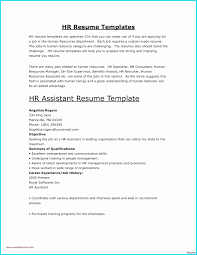 39 Fresh Collection Of Word Resume Templates 2015 News Resume
