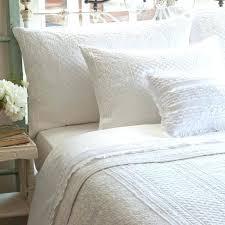 off white bedspread fl bedding hundreds of fl bedding sets off white bedspread white comforter twin target
