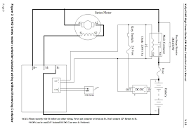 4springs' brumby page 7 aeva forums kelly controller problems at Kelly Controller Wiring Diagram
