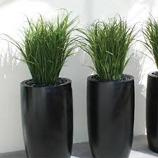 large outdoor planters you can look plant pots regarding tall tall rh kibin biz tall outdoor planters plastic tall outdoor planters diy