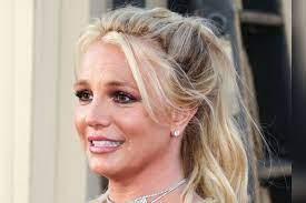 Britney Spears: Diese Stars vertrat ihr neuer Anwalt