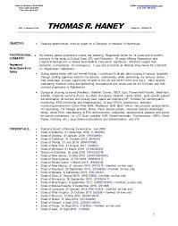 Resume Template For Registered Nurse Awesome Resume Template For Rn Vracceleratorco