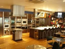 Large Kitchen Island Kitchen Nice Large Kitchen Island Inside Large Kitchen Islands