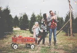 west michigan newborn and family photographer