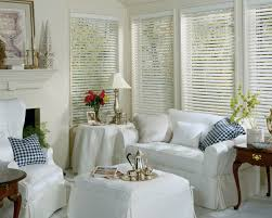 create a privacy in your home with hunter douglas blinds wonderful hunter douglas