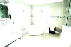 basement bathroom cost cost to install ceramic tile in bathroom basement bathroom tiled cost low cost basement bathroom