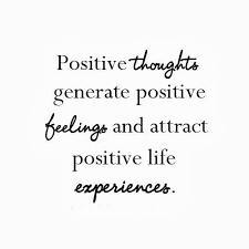 Great Positive Quotes About Life Unique 48 Wise Quotes About Life Experiences Pelfusion