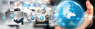Convocatoria para Financiar Proyectos Innovadores en Tecnología
