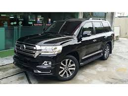 2015 toyota land cruiser lifted. 2015 toyota land cruiser suv lifted