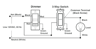 3 way switch single pole wiring diagram wire data co double rocker 3 way switch single pole wiring diagram wire data co double rocker switches for electrical wall light wi