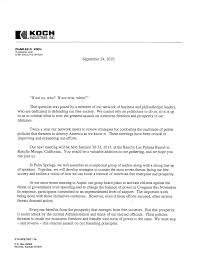 level 10 meeting template koch industries and network of republican donors plan ahead the