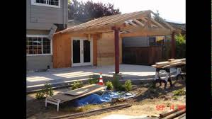 patio deck designs and