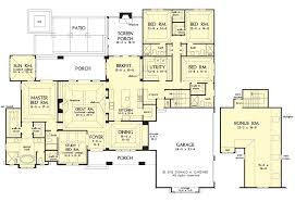 sprawling ranch house plans 11 ip 1 f snapshot likeness new home plan the harrison main