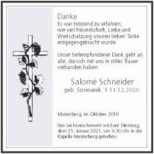 Abschied Zitate Kollegen Schön Galerien Von Danke An Kollegen Zum