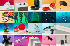How We Chose the 50 Best Inventions of 2018 List | Time