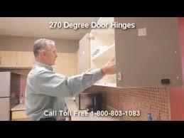 270 degree door hinge. full opening cabinet door hinges with 270 degree hinged doors | modular casework - youtube hinge r