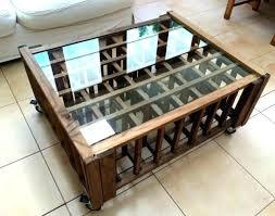 wine rack table. Stunning Wine Rack Coffee Table Top Premium With Rack.