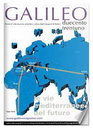 Il progettista Enzo Siviero interloquisce i Presidenti delle Regioni del  Sud: ecco la rivoluzione europea epocale – L' Europa della Libertà