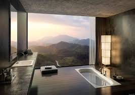 bathrooms ideas. Luxury Bathrooms Ideas 40 Extra Maison Valentina5 2 A