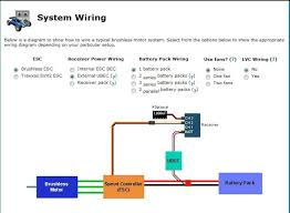hooking up 2 bec without going thru rx rc monster forums Ubec Wiring Diagram apologies if i am double posting again in a separate thread turnigy ubec wiring diagram