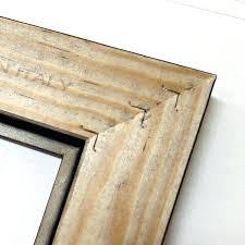 picture frame v nails v nails custom framing rose city picture frame v nails home depot picture frame hooks no nails