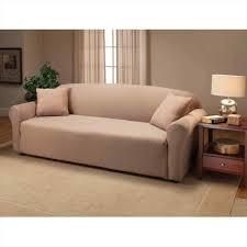 dark purple furniture. Livingroom:Expanda Sofa Home Pinterest Modern Bedroom Furniture Deep Marvellous Dark Purple Cm Sprung Daybed B