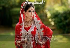 maheen bridal salon stunning party makeover shoot uzma s bridal salon bold eid makeup ideas for women top 32 ideas about beauty parlour salon spa