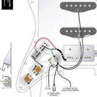 left handed guitar wiring diagram wiring schematics diagram diagram wiring source · hss strat wiring help needed telecaster guitar forum rh tdpri com hss strat wiring mods left