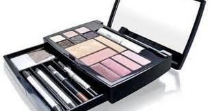 dior travel expert studio makeup dior travel studio makeup palette