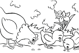 Free Printable Coloring Pages Farm Animals Best Coloring Pages 2018