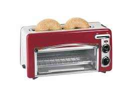 Best Toaster and Toaster Ovens Reviews 2017