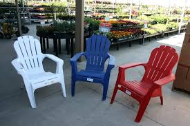 plastic adirondack chairs home depot plastic chairs target plastic chairs blue plastic adirondack chairs home depot