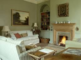 Living Room With Fireplace Decorating 50 Surprising Mantel Decorating Ideas For A Fresh Fireplace Living
