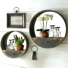 Wall Mounted Coat Rack With Mirror Best Diy Coat Hooks Wall Mounted Wall Mirrors Bathroom Wall Mirrors With
