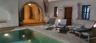 maison d hôtes dar ennour djerba tunisie