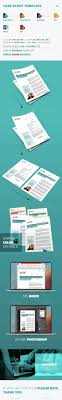 Corporate Newsletter Template Newsletters Print Templates Template ...