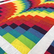 Bargello Quilt Patterns
