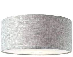 appealing large drum chandelier pendant lighting shade with crystals large drum shade chandelier with crystals extra large drum shade chandelier with