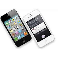 apple iphone 100. apple iphone 4g gsm original 100% fu - 16gb apple iphone 100