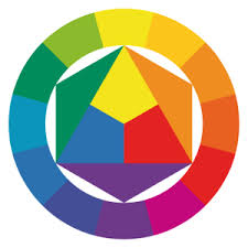 A Guide To The Artists Color Wheel Plus How You Can Make