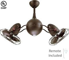 outdoor oscillating ceiling fan best outdoor ceiling fans images on outdoor throughout dual head oscillating ceiling