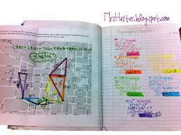 The Pythagorean Theorem - Lessons - Tes Teach